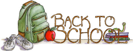 Free-back-to-school-clip-art-clipart-2-3.jpg